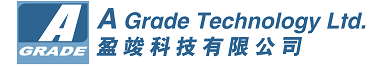 A GRADE TECHNOLOGY LIMITED